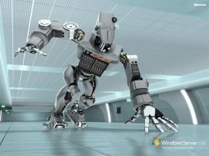 Besplatni elektronski seminar za nastavnike o održavanju Windows Server 2008